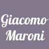 Giacomo Maroni