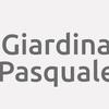 Giardina Pasquale