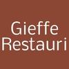 Gieffe Restauri
