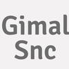Gimal Snc