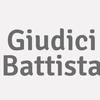 Giudici Battista