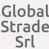 Global Strade Srl