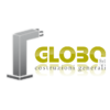 Globo S.r.l.