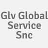 Glv Global Service Snc