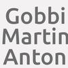 Gobbi Martin Anton