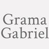 Grama Gabriel