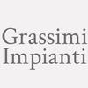 Grassimi Impianti