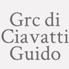 G.r.c. Di Ciavatti Guido