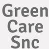Green Care Snc