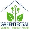 Greentecsal