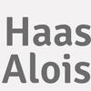 Haas Alois