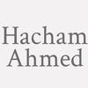 Hacham Ahmed