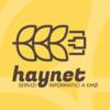 Haynet