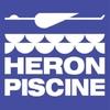 HERON PISCINE SRL