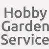 Hobby Garden Service