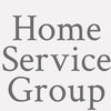 Home Service Group