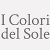 I Colori Del Sole