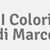 I Colori Di Marco