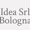 Idea Srl Bologna