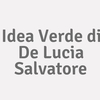 Idea Verde Di De Lucia Salvatore