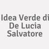 Idea Verde Di De Lucia Salvatore