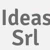 Ideas Srl