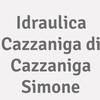 Idraulica Cazzaniga Di Cazzaniga Simone
