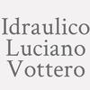 Idraulico Luciano Vottero