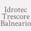 Idrotec Trescore Balneario