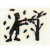 Il giardiniere di Tattoli Graziano