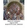 Impresa Edile Mascotto Arch Amedeo