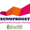 Tecnoproget Di Gianni Festa