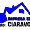 Ciaravolo Luigi Impresa Edile