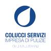 Colucci Servizi