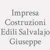 Impresa Costruzioni Edili Salvalajo Giuseppe