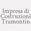 Impresa di Costruzioni Tramontin