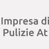 Impresa  Di Pulizie  A.t