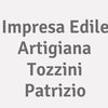 IMPRESA EDILE ARTIGIANA TOZZINI PATRIZIO