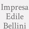 Impresa Edile Bellini