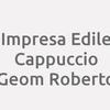 Impresa Edile Cappuccio Geom. Roberto