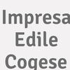 Impresa Edile CO.GE.SE. Del Geometra Petrillo Carlo