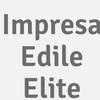 Impresa Edile Elite