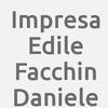 Impresa Edile Facchin Daniele