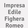 Impresa Edile Fighera Romeo