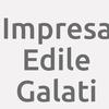 Impresa Edile Galati