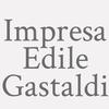 Impresa Edile Gastaldi