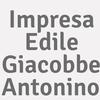 Impresa Edile Giacobbe Antonino