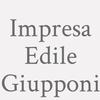 Impresa Edile Giupponi