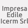 Impresa Edile Icerm Srl