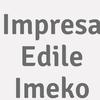Impresa Edile Imeko